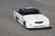 I-76 Speedway 2nd Practice 2021 658.JPG