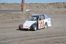 I-76 Speedway 2nd Practice 2021 679.JPG