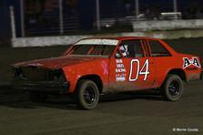 I-76 Speedway May 29 2021 457.JPG