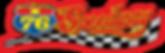 Asset 1i76_logo.png