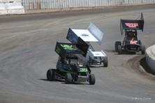 I-76 Speedway 2nd Practice 2021 585.JPG