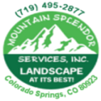 mountainsplendorservices_logosquare.png