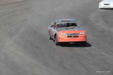 I-76 Speedway 2nd Practice 2021 657.JPG