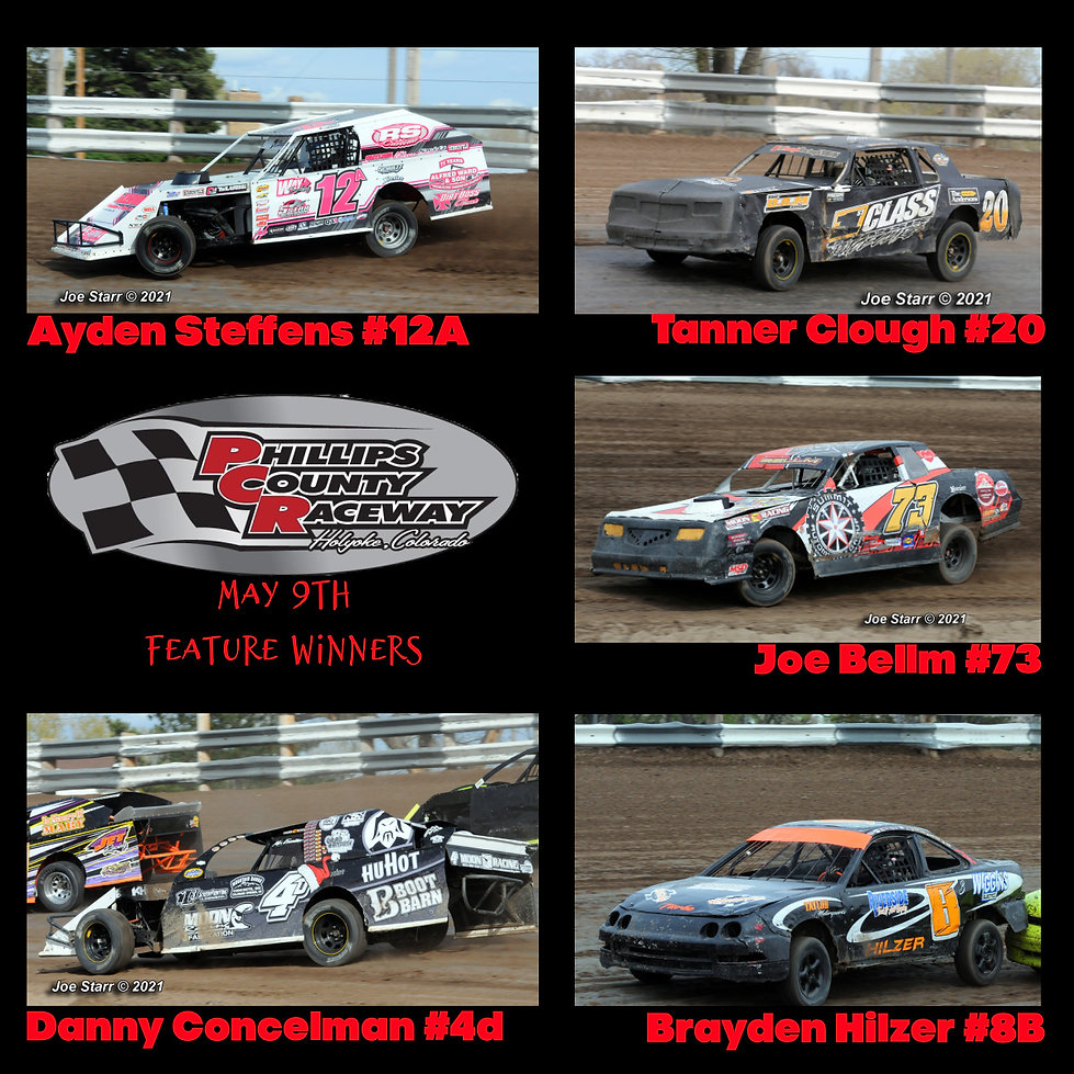 May 9th Feature Winners.jpg