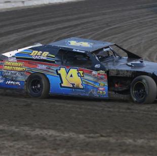 I-76 Speedway Oct 8 2021 100.JPG