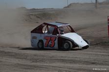 I-76 Speedway 2nd Practice 2021 687.JPG