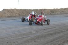 I-76 Speedway June 5 2021 263.JPG