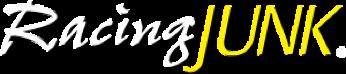 racingjunk logo.png