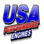 USA Performance logosquare.png