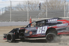 I-76 Speedway 1st Practice 2021 044.JPG