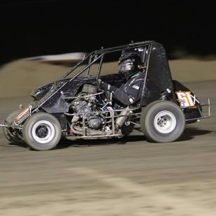 I-76 Speedway Oct 8 2021 425.JPG