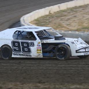I-76 Speedway Oct 8 2021 104.JPG