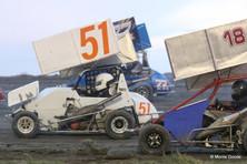 I-76 Speedway Aug 21, 2021 367.JPG