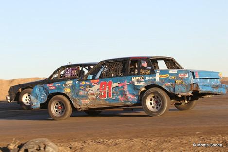 I-76 Speedway Winter Series 12-6-2020 15
