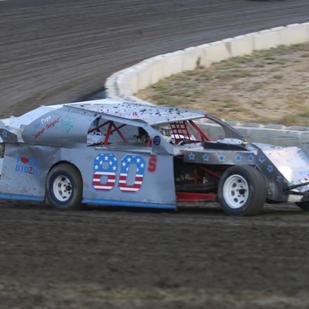 I-76 Speedway Oct 8 2021 096.JPG