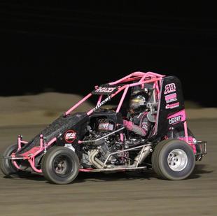 I-76 Speedway Oct 8 2021 427.JPG