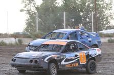 I-76 Speedway Aug 21, 2021 358.JPG
