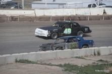I-76 Speedway 2nd Practice 2021 653.JPG