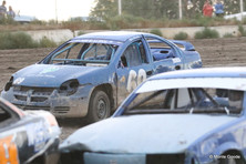 I-76 Speedway Aug 21, 2021 356.JPG