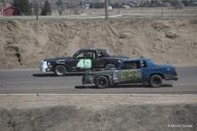I-76 Speedway 2nd Practice 2021 651.JPG