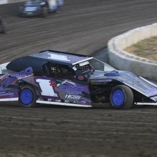 I-76 Speedway Oct 8 2021 107.JPG