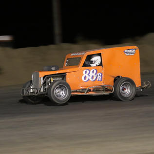 I-76 Speedway Fall Classic Oct 9 2021 309.JPG