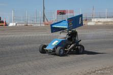 I-76 Speedway 2nd Practice 2021 673.JPG