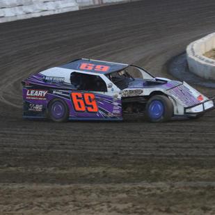 I-76 Speedway Oct 8 2021 123.JPG