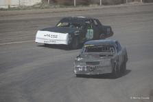 I-76 Speedway 2nd Practice 2021 654.JPG