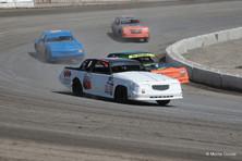 I-76 Speedway 2nd Practice 2021 580.JPG