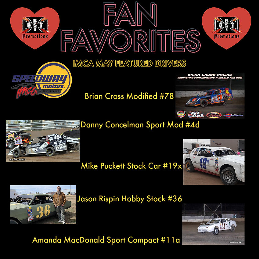 May Featured Drivers (2).jpg