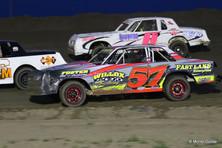 I-76 Speedway May 29 2021 435.JPG