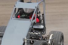 I-76 Speedway 1st Practice 2021 035.JPG
