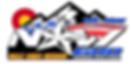 600 logo.png