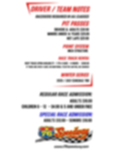 schedule_final_02-01.png
