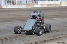 I-76 Speedway 1st Practice 2021 026.JPG