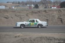 I-76 Speedway 2nd Practice 2021 663.JPG