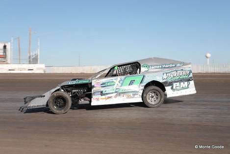I-76 Speedway Winter Series 12-6-2020 22