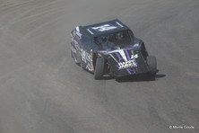 I-76 Speedway 2nd Practice 2021 666.JPG