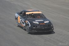 I-76 Speedway 2nd Practice 2021 650.JPG