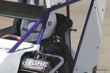 I-76 Speedway 1st Practice 2021 036.JPG