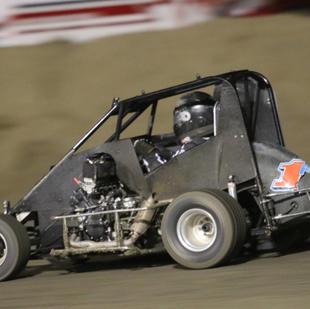 I-76 Speedway Oct 8 2021 434.JPG