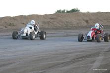 I-76 Speedway June 5 2021 268.JPG