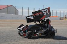 I-76 Speedway 2nd Practice 2021 676.JPG