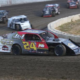 I-76 Speedway Oct 8 2021 095.JPG