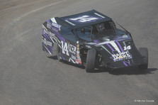 I-76 Speedway 2nd Practice 2021 671.JPG