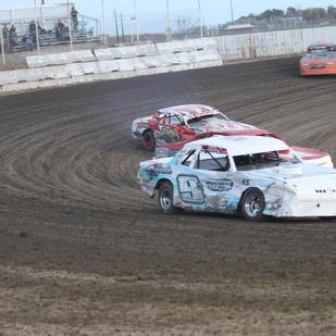 I-76 Speedway Oct 8 2021 089.JPG
