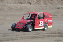 I-76 Speedway 2nd Practice 2021 684.JPG