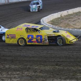 I-76 Speedway Oct 8 2021 118.JPG