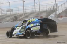I-76 Speedway 1st Practice 2021 046.JPG
